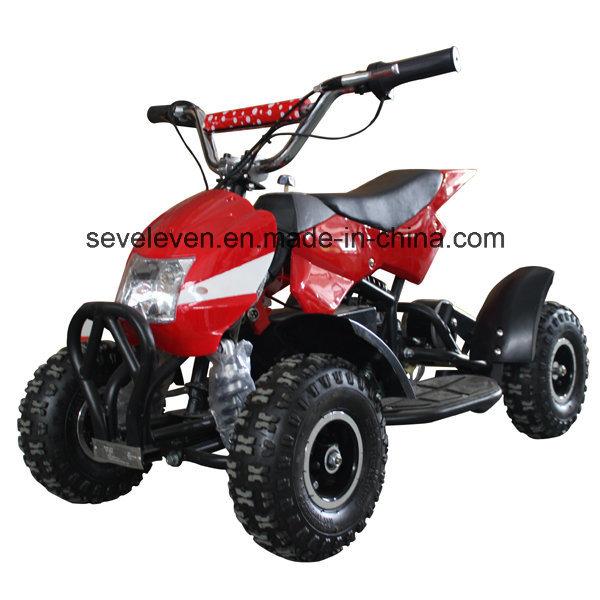 La Chine de la fabrication de la sécurité Cool ATV
