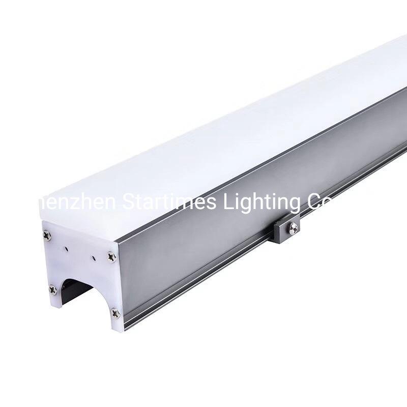 線形棒RGB LED軽いクリスマスの装飾ライト結婚式の装飾LEDの照明5年の保証ピクセル管のMadrix