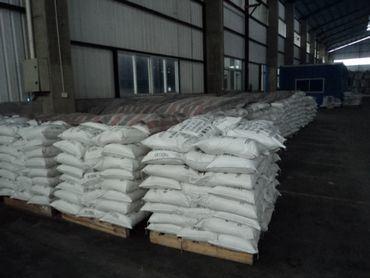 Sulfato de Zinc Mono & Hepta (ZnSO4) (piensos y fertilizantes de grado)