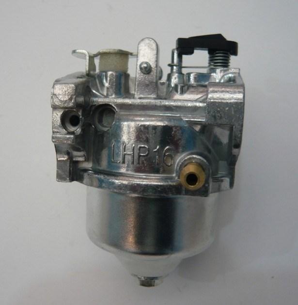 1P70 tondeuse à gazon carburateur
