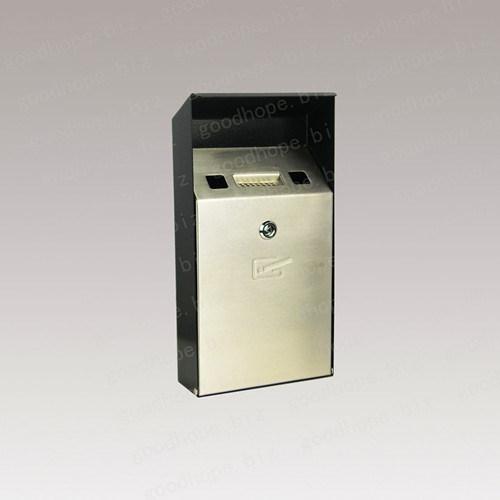 Compartimento de cigarros (GH-C28SP)