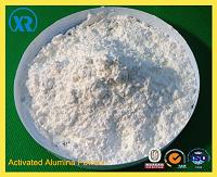 Zeoliet Powder 3A, 4A, 5A, 13X