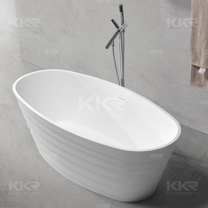Amazing vasche da bagno piccole with vasche da bagno piccole - Misure vasche da bagno piccole ...