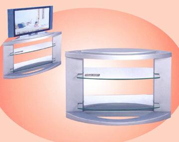 Soporte de TV (DJ-P29).