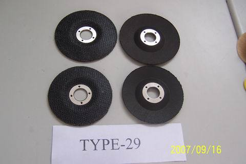As placas de encosto de fibra de vidro (TIPO-27, tipo-28, tipo-29)
