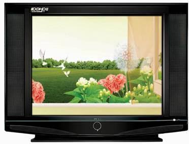 TV (TV CRT 17-21T1)