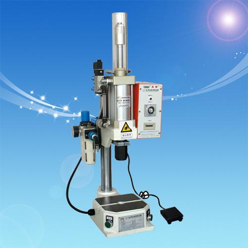 Qualidade Hiqh máquina de rebitar (tipo JLYA)