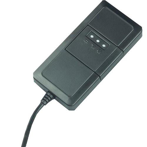 Микро-Tracker GPS Car системы безопасности с Sos TF карты