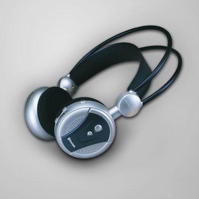 스테레오 Bluetooth 헤드셋(BH05)
