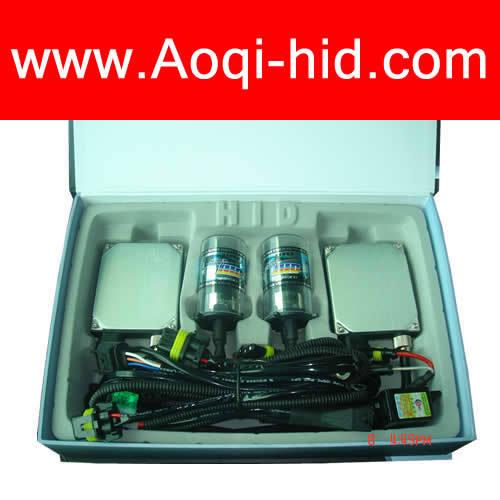 Комплекты для переоборудования HID (Aoqi-05)