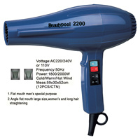 Фен 2200 (Буле)