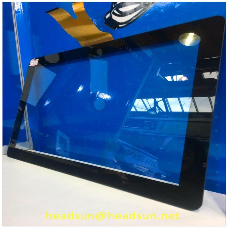 15-Zoll-TFT-LCD-Modul-Bildschirm mit kapazitiver Oberfläche