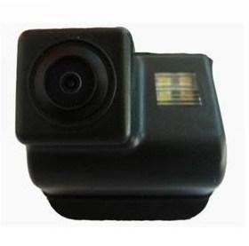 De waterdichte Rear-View Camera van de Auto van de Visie van de Nacht voor Mazda 2008