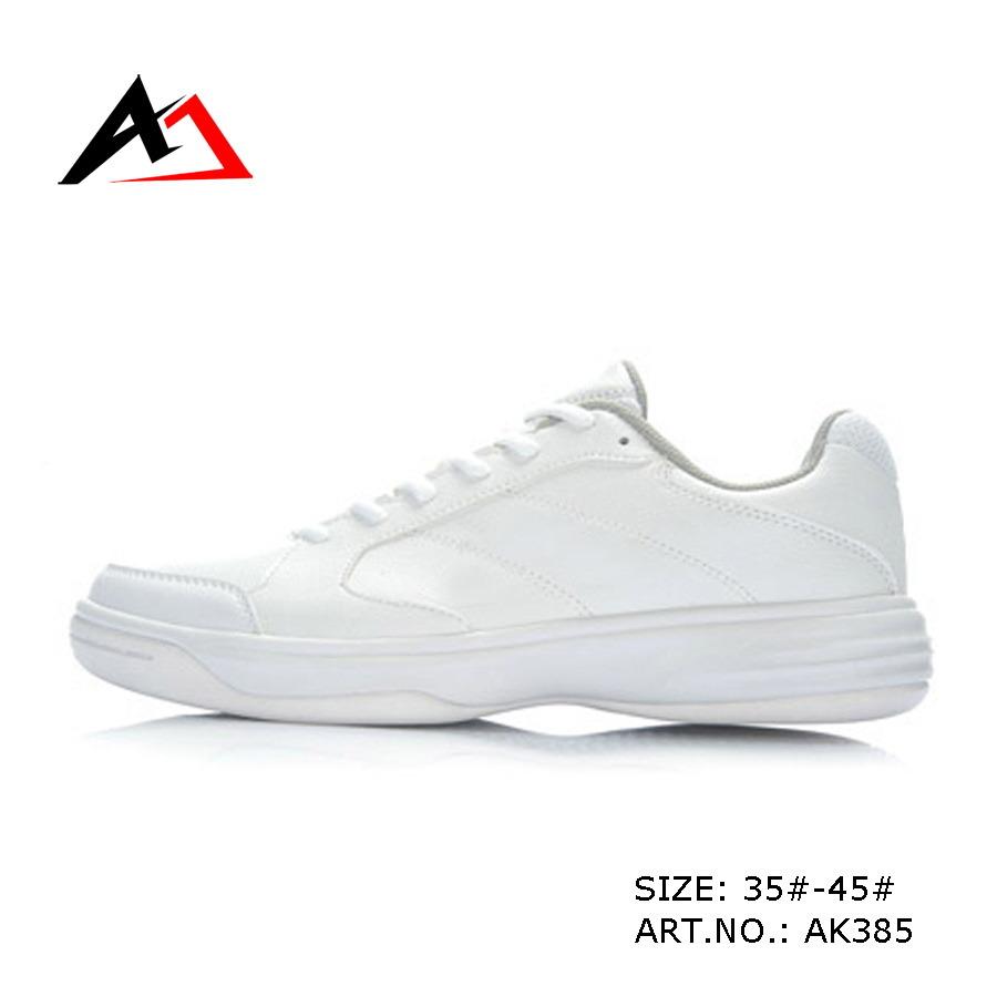 Sport Tennis Shoes Fashion Top Quality per Men Shoes (AK385)