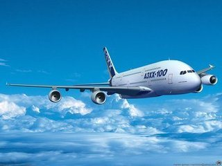 Air Freight to Gatwick Airport