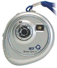 (Vrijgegeven) de herwerkingspost van de Camera SQ1.3 van LYDigital IRL-pro-Sc v. 3 BGA<br />LY IRL-pro-Sc v. 3 Vrijgegeven 2011/6/1. De verwisselbare hoofden, kunnen tussen IRL &amp omzetten; Het model van u bij gemak.<br />Bodem 600W X 4<br />Infrarode h