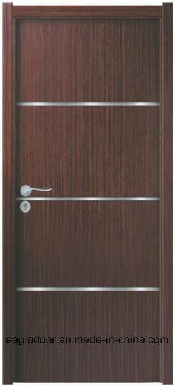 Les meilleures portes intérieures à bas prix Chambre Simple entrée ...