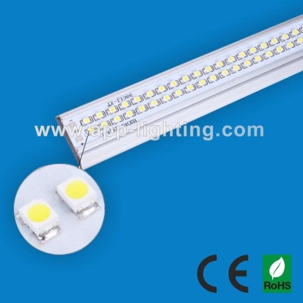 CE RoHS 対応 180cm 27W SMD2835 LED チューブライト