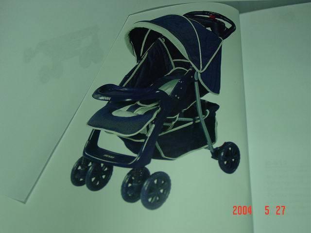 Poussette de bébé/Swing /secoueurs
