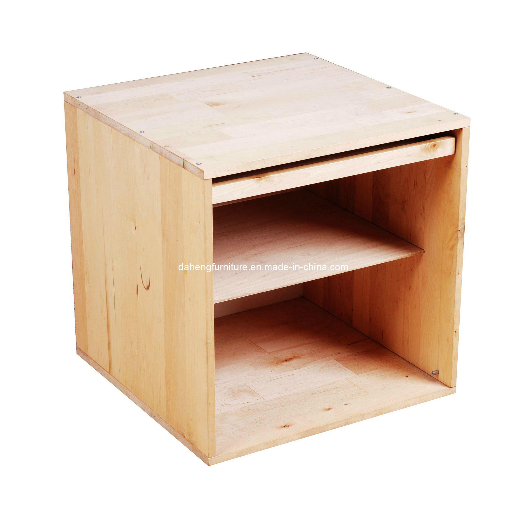 Cuadro de archivo de almacenamiento – Cuadro de archivo de ...