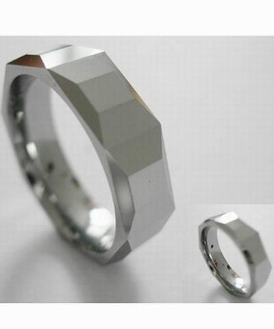 Ring voor zuiver kunstlicht (GJR-011)