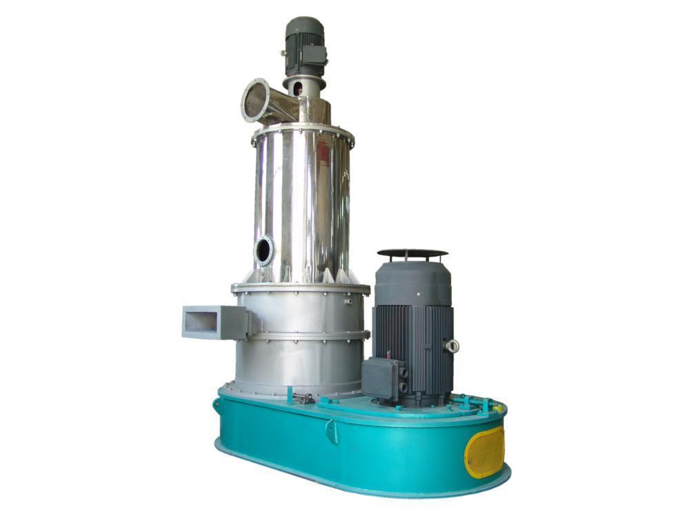Superfine Impact Mill