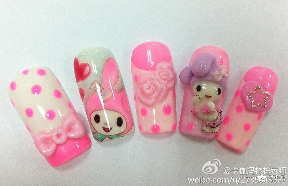Chine Japonais Gel ongles 3D/3D Gel d\u0027ongles \u2013 Acheter