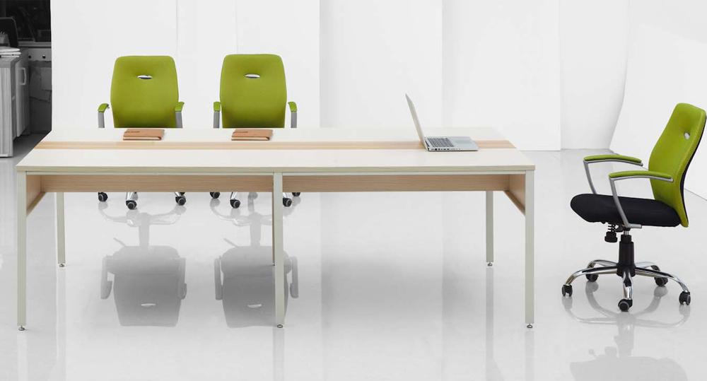Foto de Último en diseño de mobiliario de oficina de la ...