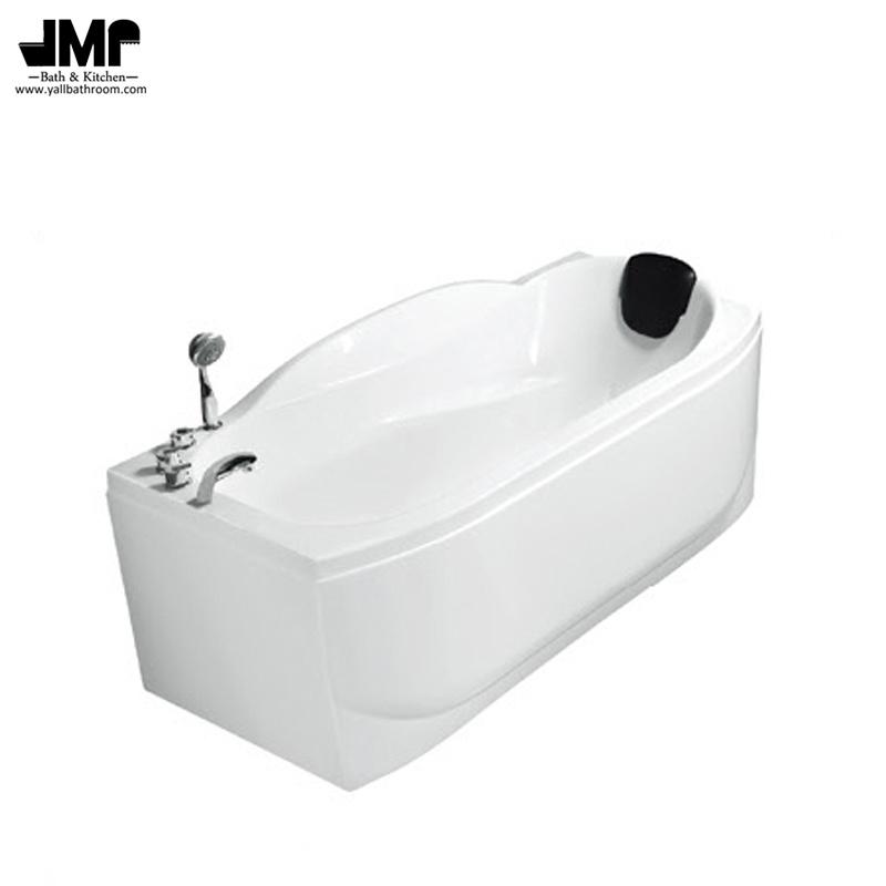 Chine Hotel salle de bains SPA Jacuzzi Bulle d\'air baignoire ...