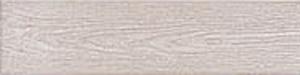 木製の穀物のタイル(CLF4509)
