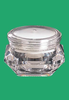 Série do vaso de diamante-01