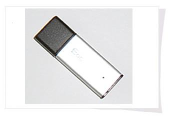 USB 플래시 디스크 (JL-004)