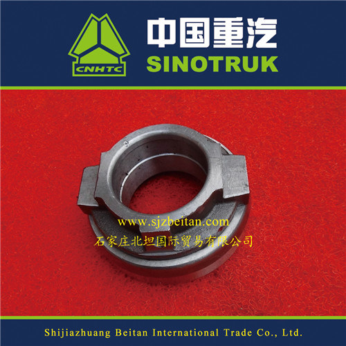 Az2209260005 Sinotrukのクラッチリリースベアリング