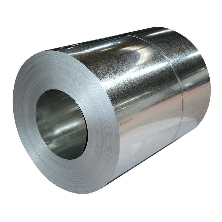 Q235/Q195/SGCC는 기술에 의하여 직류 전기를 통한 Gi 철 및 강철 코일 또는 장 냉각 압연했다