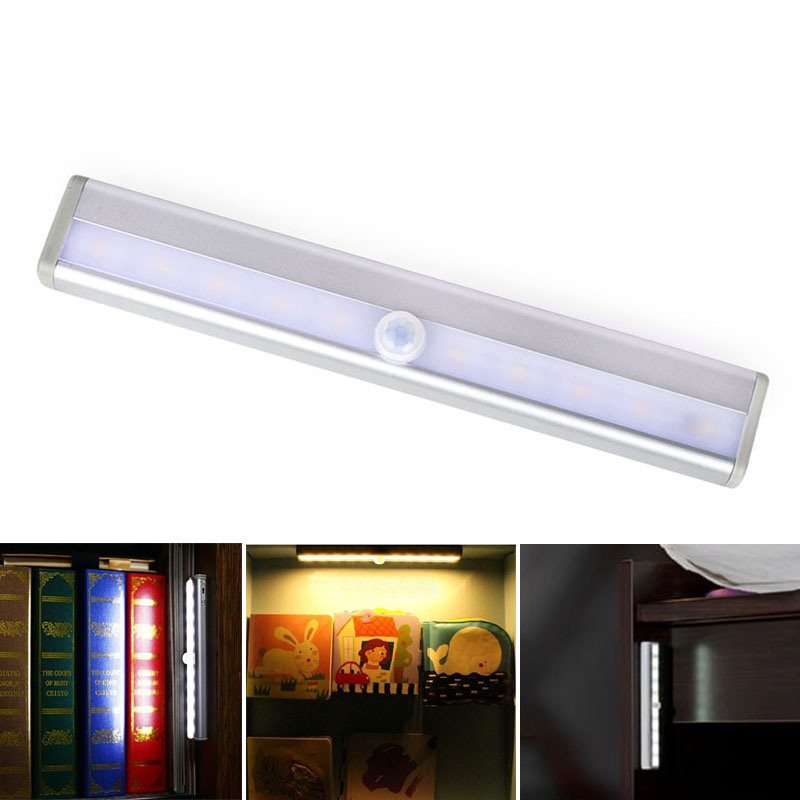 techo Lámpara de de de LED de movimiento Foto inteligente Y7g6yfvbI