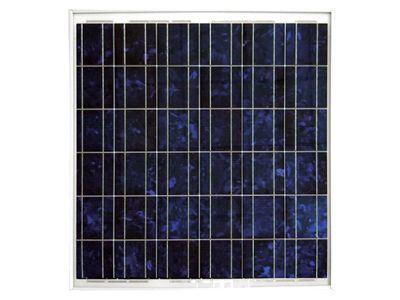 Módulo Solar (DS-A2-180)