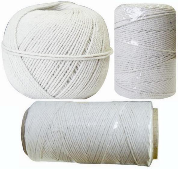 Cordicella del cotone