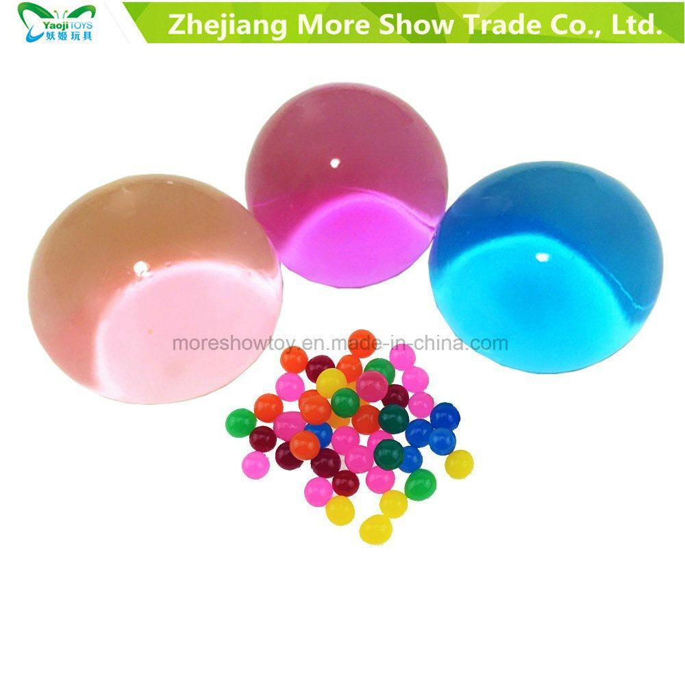 61a8d6080 El agua cada vez más perlas de gel para Crystal Orbeez SPA llenar de  juguetes sensoriales – El agua cada vez más perlas de gel para Crystal  Orbeez SPA ...
