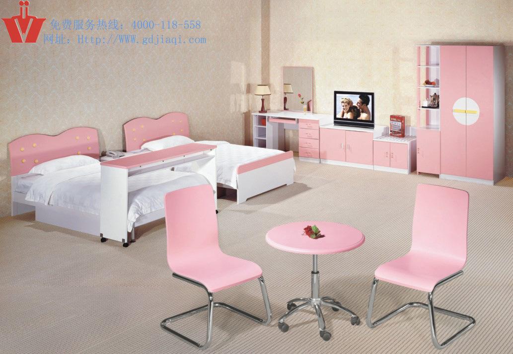 Cet h tel de style de vente chaude chambre coucher for Vente chambre a coucher
