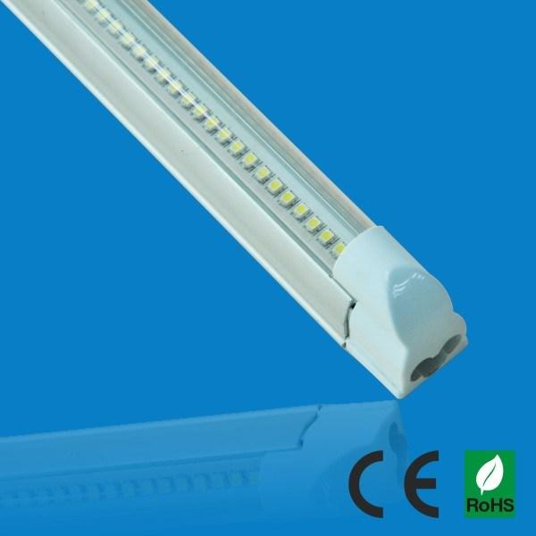 أنبوب LED طراز T5 مدمج طراز G5 بقوة 90 سم و3 أقدام و12 واط