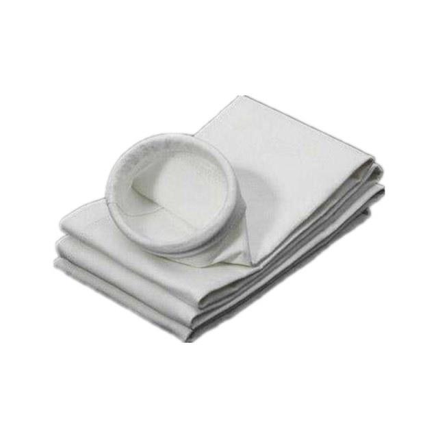 Le PTFE haute température de collecteur de poussière Sac de filtration La filtration /