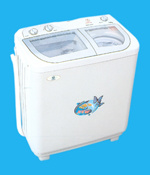 세탁기 (XPB78-2003S)
