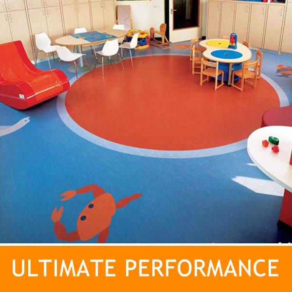 sol vinyle enfant top sol vinyle chambre enfant meilleure vente chambres d enfants la dynamique. Black Bedroom Furniture Sets. Home Design Ideas