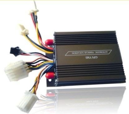 Alquiler de GPS (HT-310B)