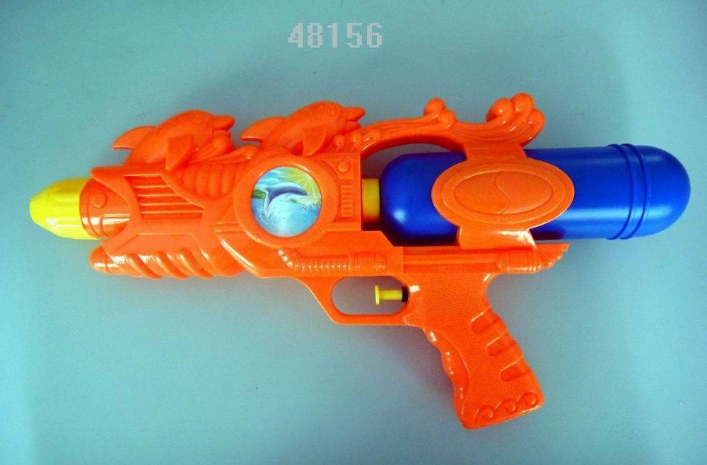 Gewehr 48156#Water