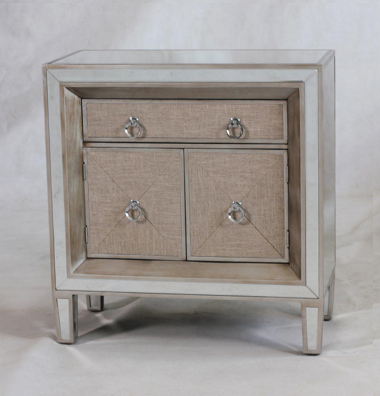 La reproducción reflejada de madera Muebles para Salón colección ...