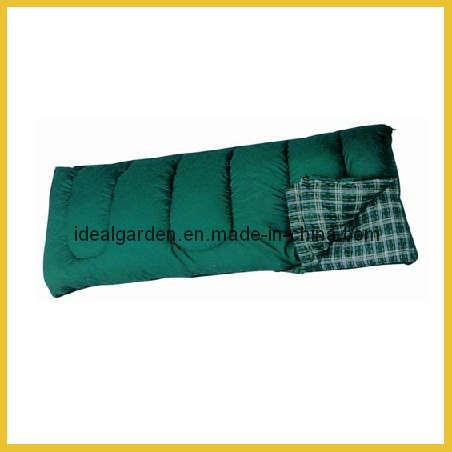 폴리에스테르 슬레드 가방 (A-015)