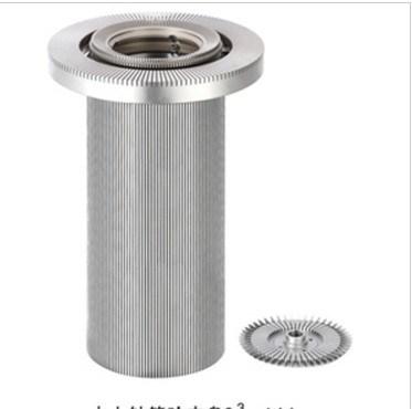 Il singolo cilindro per la pianura/Terry colpisce con forza la macchina