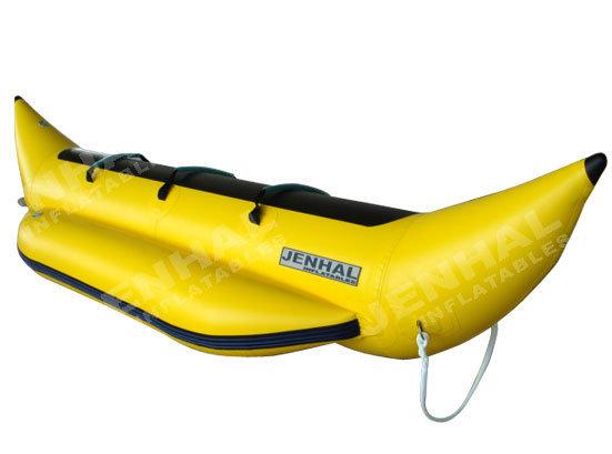 바나나 보트 (H-380)