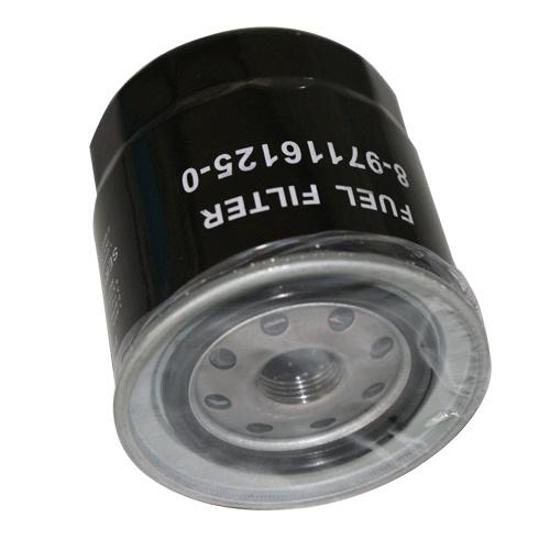 Fuel-Filter 8-97116125-0